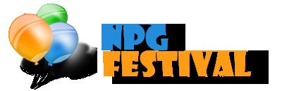 NPG Festival